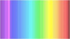 Колко цвята можете да преброите?