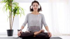 Потребителите на стрийминг услугата вече са 286 милиона и слушат повече музика и подкасти в сравнение с периода преди пандемията.