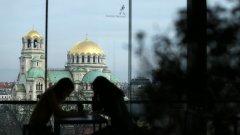София е на второ място в света по ръст на цената на живот
