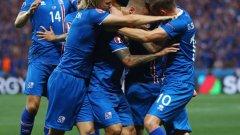 Най-горещата сензация на Евро 2016 е факт!