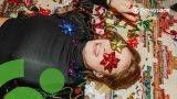 6 страхотни идеи за общ семеен подарък за Коледа