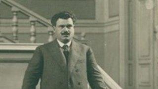 Събитията преди жестоката кончина на Александър Стамболийски