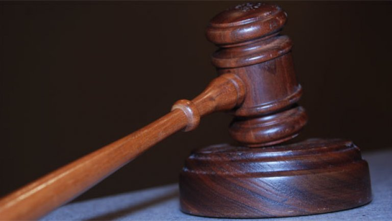 Етичната комисия ще препита кандидадите за главен прокурор