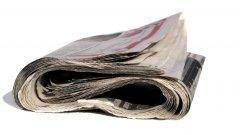 Печатните медии виждат само един шанс за своето оцеляване - спирането на безплатния достъп до своите сайтове