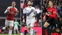Футболът е игра на пари отдавна, но голямата промяна настъпи след трансфера на Неймар от Барселона в ПСЖ за 222 млн. евро през лятото на 2017-а. Тази сделка покачи още повече цената на най-големите звезди, а съответно - дръпна нагоре и заплатите на играчите.