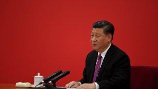Държавите от нашия регион все повече възприемат Пекин като заплаха