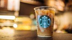 10 интересни факта за Starbucks