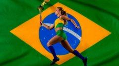 100 дни преди Рио: Няколко въпроса с повишена трудност