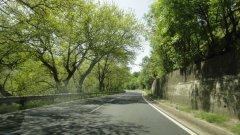 Шефът на АПИ представи новия маршрут, който предвижда 5 тунела и 12 моста