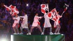 Токио 2020 трябва да си извади поуки от грешките в организацията на олимпиадата в Рио