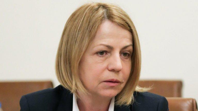 """От групата на БСП в Столичен общински съвет призоваха Фандъкова да поеме вината """"по единствения достоен начин"""""""