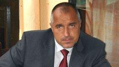 Премиерът Бойко Борисов ще съобщи на синдикати и работодатели какво мисли да прави с ДДС...