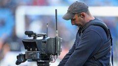 Идва ли краят на ТВ сагата в българския футбол?