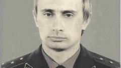 Работата на Путин обикновено е описвана като маловажна и дори неуспешна