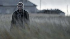 """Руският """"Левиатан"""", спечелил """"Златен глобус"""", е сред гвоздеите в програмата на 19-ия София Филм Фест"""