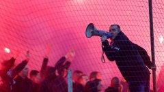 УЕФА показа среден пръст на малките отбори и се поклони на грандовете с новия проект, наречен засега Лига Европа 2