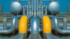 """Докато европейските държави усилено строят газови коридори, """"Южен поток"""" ни се представя като тръбата на спасението"""