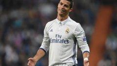 1. Кристиано Роналдо, Реал Мадрид – 93 млн. долара Приходи от заплати и бонуси: 58 млн. долара Приходи от рекламни права:  35 млн. долара