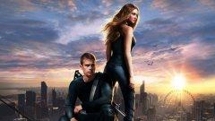 """""""Дивергенти"""" е още една тийн поредица, която безпогрешно намира своята аудитория въпреки постоянните критики"""