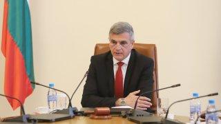 Промените в плана са в посока на солидарността и тласъка на икономическата среда и бизнеса