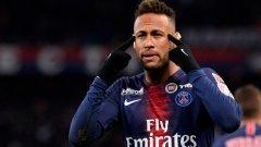 Неймар струваше на ПСЖ 222 млн. евро, но само след две години поиска да напусне и да се върне в Барселона. Това лято сагата завърши тъжно за него и той трябва да намери мотивация отново да играе за парижани