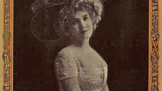 Мадам Йейл - пионер в уелнес бранша век преди инфлуенсърите в инстаграм