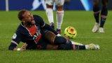 Неймар пропуска и реванша срещу Барселона