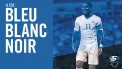 Дидие Дрогба избра да продължи кариерата си в Канада