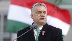 За унгарците Трианонският договор е дори по-болезнен отколкото Ньой за България
