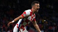 COVID-19 сложи край на Евро 2020 за една от звездите на Хърватия
