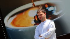 Валентин Ружев за западните ни съседи, бизнеса и пътуванията