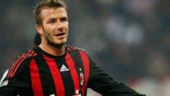 Милан победи Дженоа с 5:2, Парма загуби от Ювентус у дома