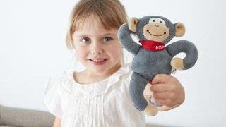 Атопичният дерматит: как да помогнем на детето