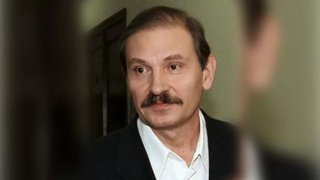 Николай Глушков е работил за Березовски в Русия