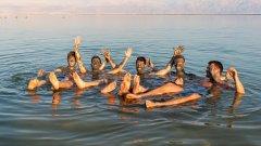 5 начина да изпратим лятото достойно