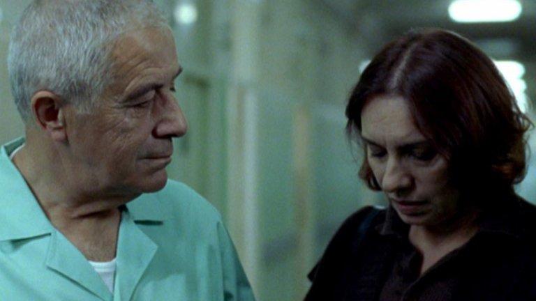"""""""Животът като смъртоносна болест, предавана по полов път""""  Историята на полския филм се завърта около лекарят Томаш (Збигнев Запашевич), който научава, че е болен от рак и единственият му шанс е скъпоструваща операция в Париж. Но дори след като събира парите и се настанява в болница във френската столица, разбира, че е твърде късно да се бори за живота си. Остава му да се наслади на времето, което му остава, и да се освободи от предубежденията, които досега са го спирали."""