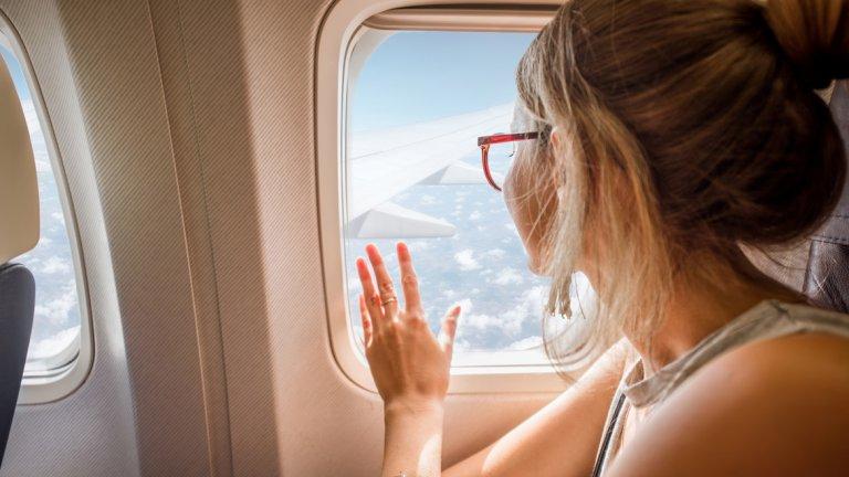 Кои са задължителните застраховки при пътуване