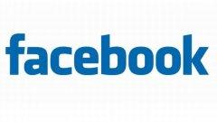 Българите във Фейсбук надхвърлиха 1 милион