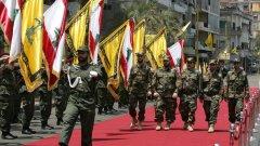 """В конфликта със САЩ Техеран разчита на други от своите """"прокси"""" играчи"""