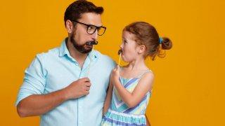 8 неща, които дъщерите е добре да научат от бащите си
