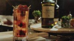 Еп. 1/10: Рецепта за коктейл Scotch & Soda