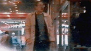 Алдрич Еймс - най-алчният агент на ЦРУ и КГБ