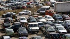 Темата с автомобилите втора ръка нашумя напоследък, след като в новините се появи някакъв министър, който обясни, че 82 автокъщи ще продават такива коли с гаранция.  Да, те щели да бъдат по-скъпи, но клиентите ще са по-добре защитени...