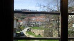 Агушеви конаци - Могилица Вижте още снимки в галерията.