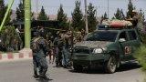 ИДИЛ пое отговорност за атентат с 63 жертви в Кабул