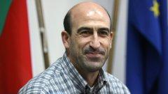За съда Йордан Лечков е невинен