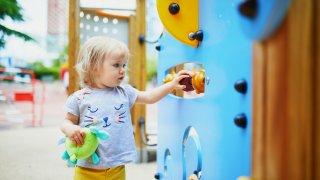 """""""На детска градина може, но не препоръчваме""""?!?"""