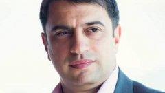 Разследването срещу журналиста Георги Манев е удължено и отнето от полицията в Казанлък