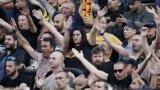Ботев тресна Локо в дербито на Пловдив и започна сезона с победа