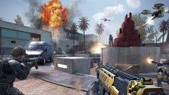 Call of Duty за мобилни устройства е безплатна и много качествена, а микротранзакциите не пречат на изживяването ви
